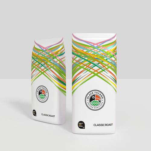 Design finalista por Dimadesign