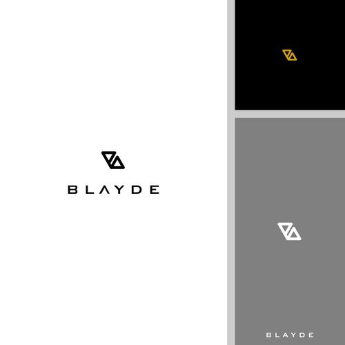 Diseño finalista de Kang Nank