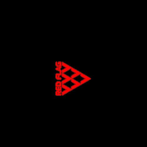 Zweitplatziertes Design von DimzArt