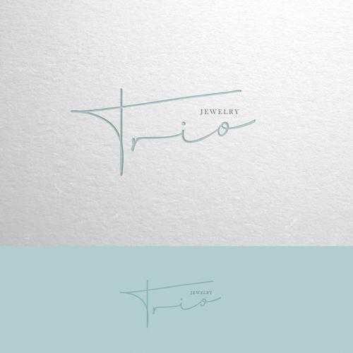 Diseño finalista de sanjika_