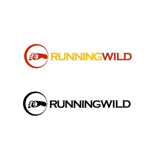Runner-up design by Logonist
