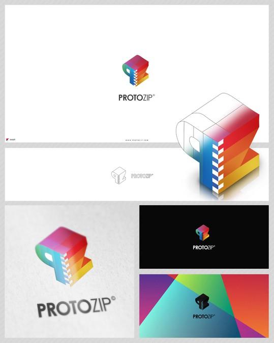 Design vencedor por ⭐Zessiah