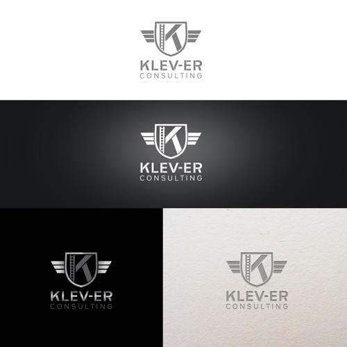 Runner-up design by KBlur