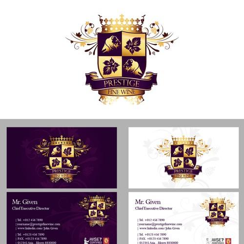 Diseño finalista de Totoya