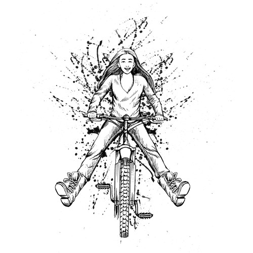 Diseño finalista de wiwid wijayanto