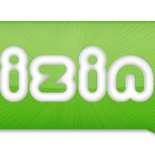 Zweitplatziertes Design von BSDesigns