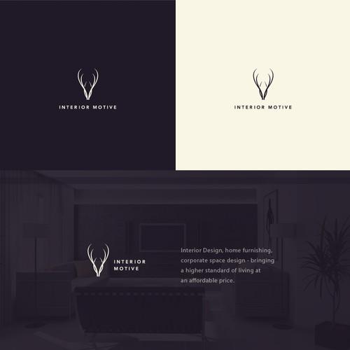 Diseño finalista de tiago™