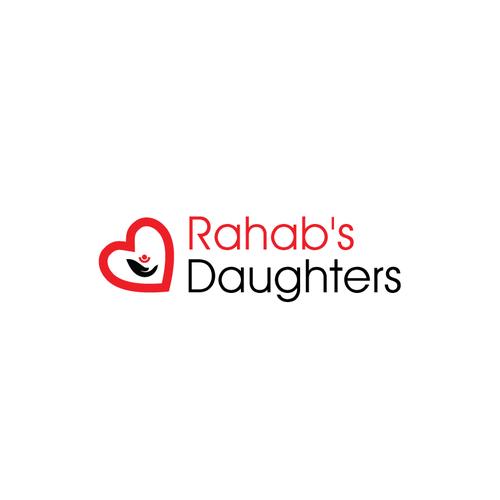 Meilleur design de khalifa rustandy