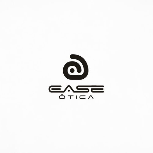 Logo for an optical store and Business card/Letterhead ...