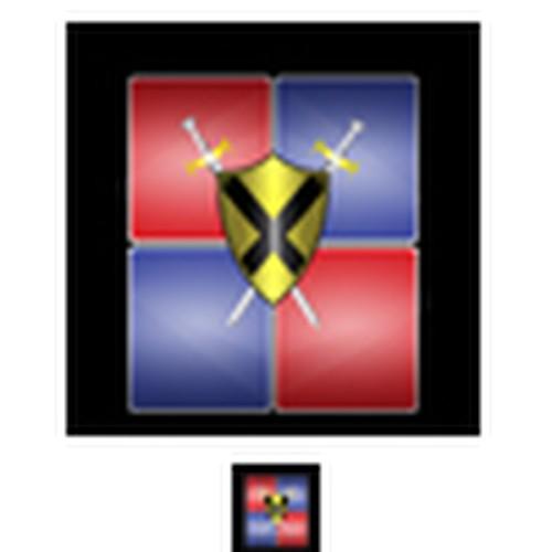 Diseño finalista de GekoDesign
