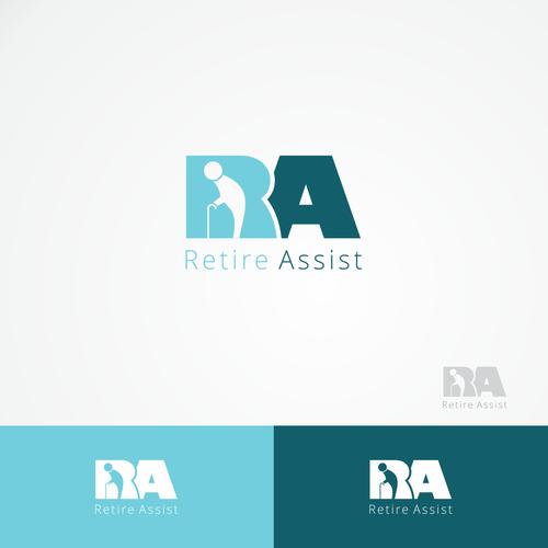 Ontwerp van finalist RSW_Design
