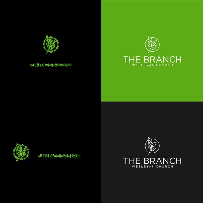Winning design by killua◥
