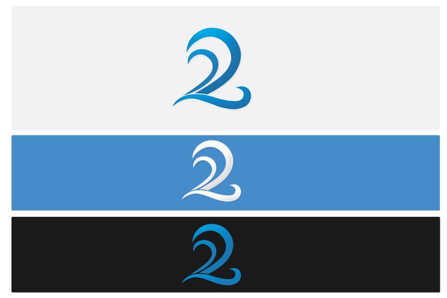 Gewinner-Design von ivoivanov