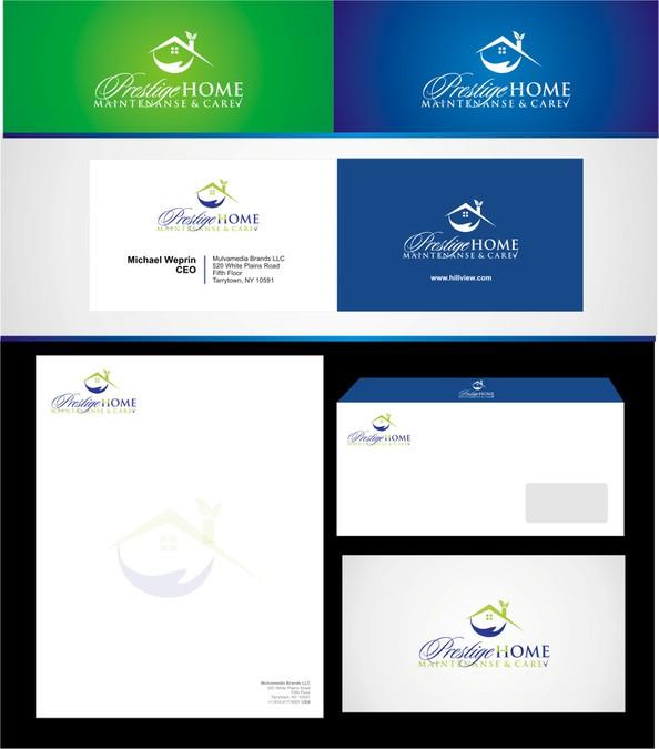 Winning design by creativaaaa