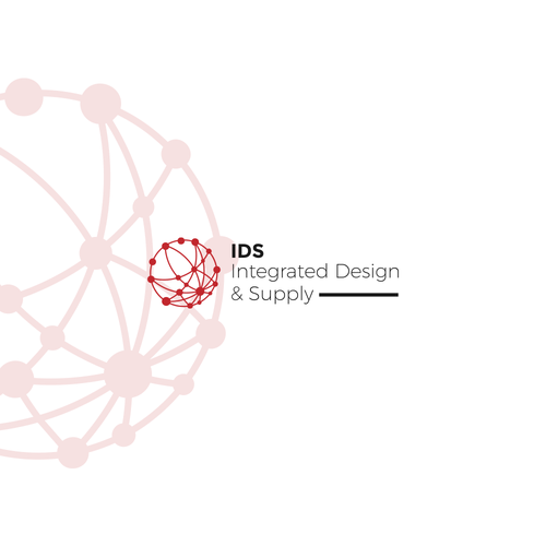 Design finalista por Achrafbanoui