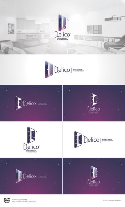 Winning design by saky™