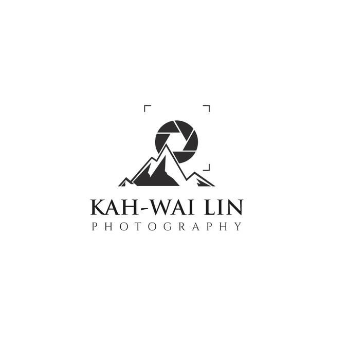 Winning design by logo generator