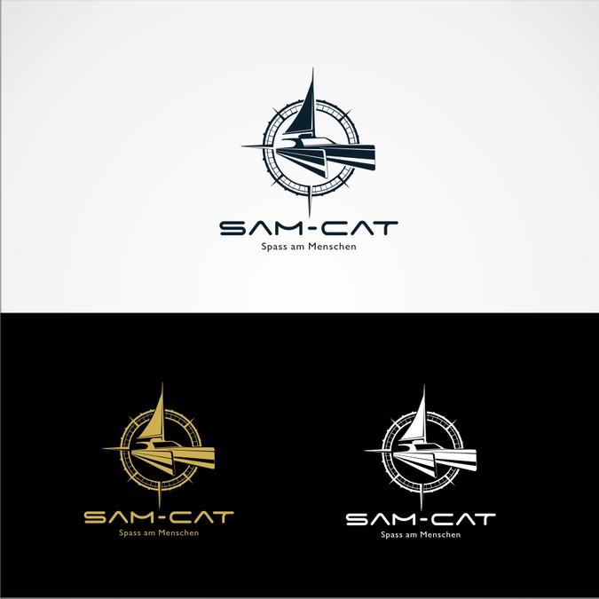 Diseño ganador de NICKART