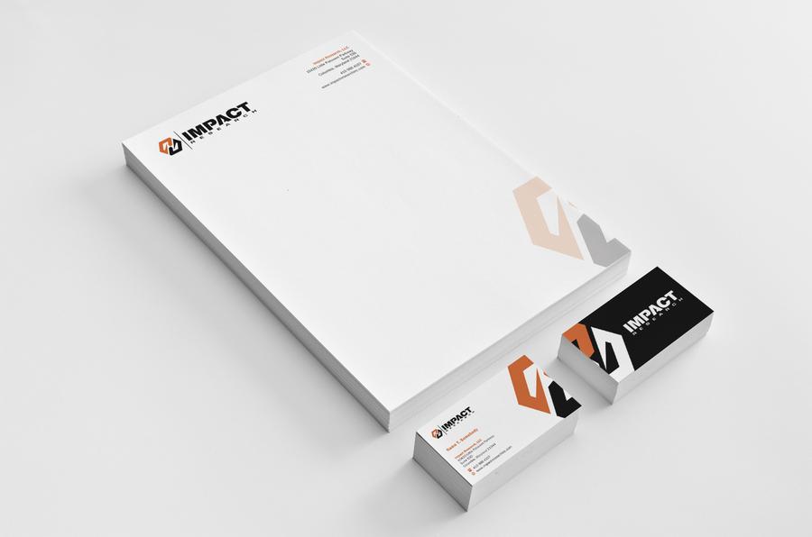 Gewinner-Design von sashadesigns