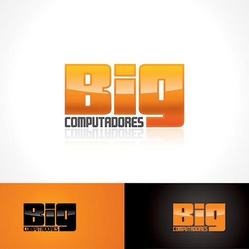 Design finalista por Bz-M