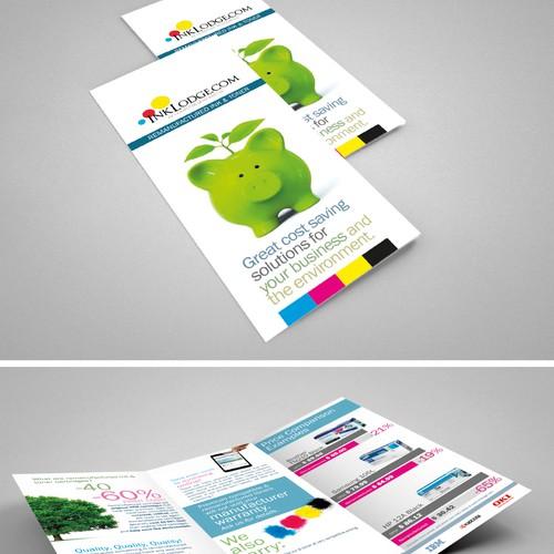 Diseño finalista de ItalianDesign