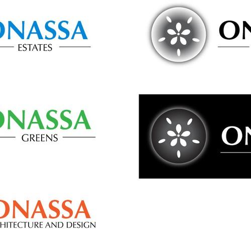 Design finalista por romasuave