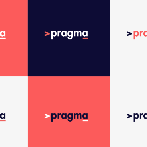 Gewinner-Design von Gersio
