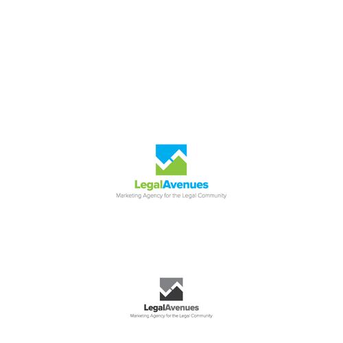 Zweitplatziertes Design von LogoRia™
