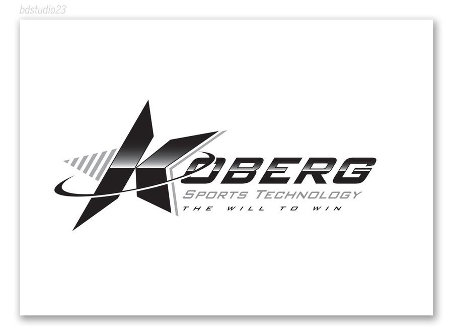 Diseño ganador de 3 Kings Studio