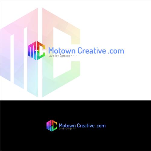 Zweitplatziertes Design von Mustofa*