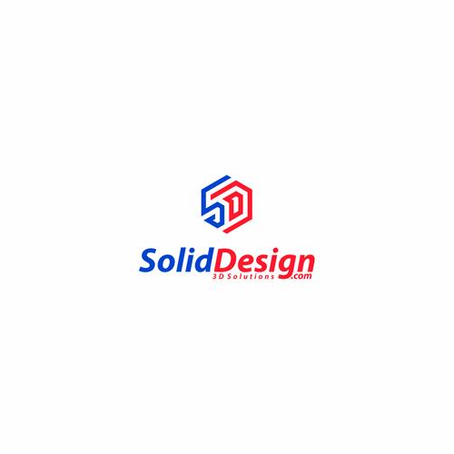 Runner-up design by diamona