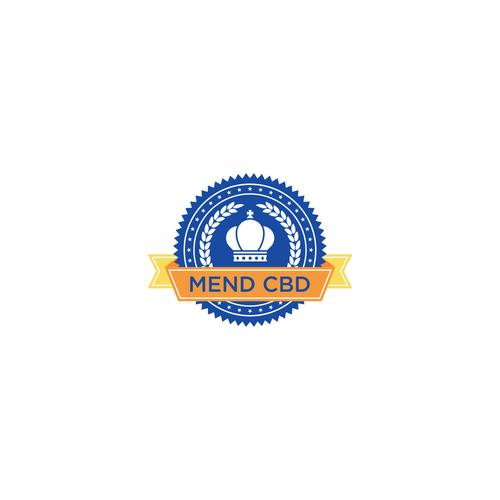 Runner-up design by golek_rizkqy™