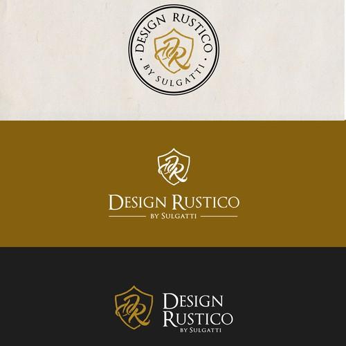 Meilleur design de -Djokic-