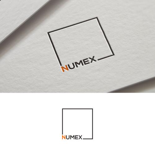 Design finalisti di LIKE_DESIGN