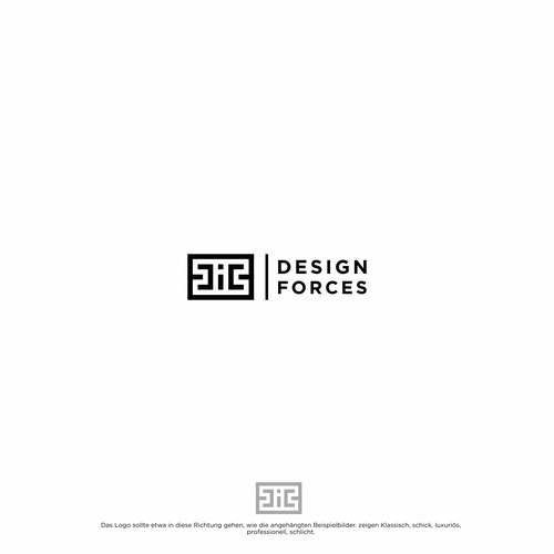 Diseño finalista de parvezart