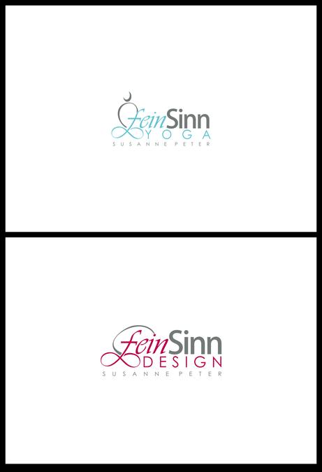Design vencedor por mbanyu_mili ᶤᵐᵍ