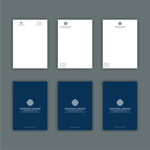 Diseño finalista de ahlussunnah