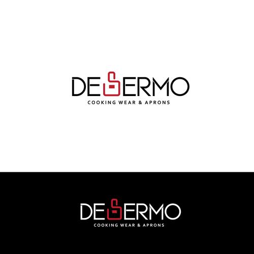 Diseño finalista de Arijit Deb™