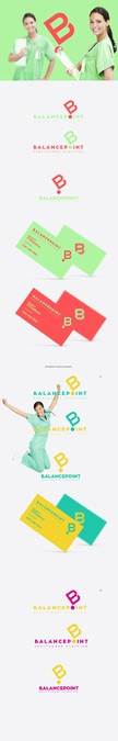 Winning design by goopanic