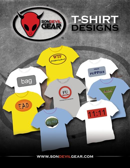 Winning design by freelanceonline