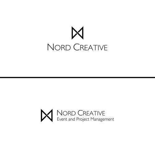 Diseño finalista de Ty_design