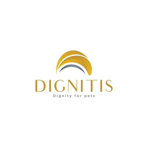 Design finalisti di Gadis Dollar
