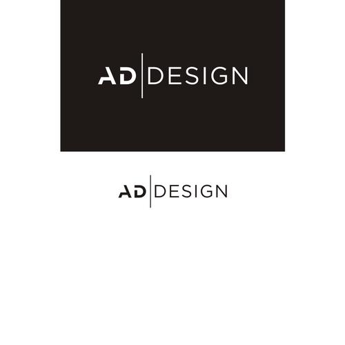 Runner-up design by Aqila69