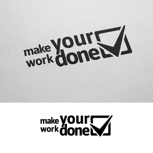 Design finalista por DerKater