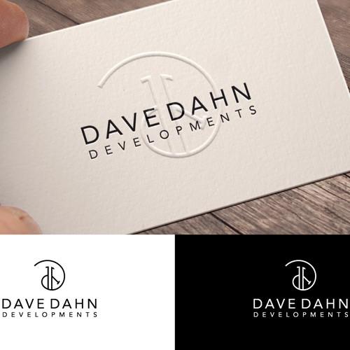 Zweitplatziertes Design von davidwaschk