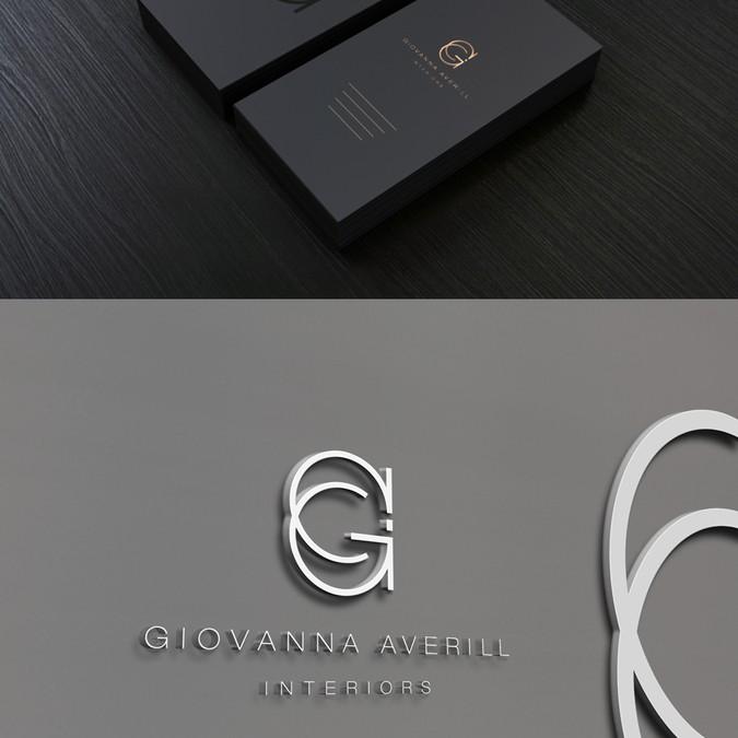 Design vencedor por AHGDesign