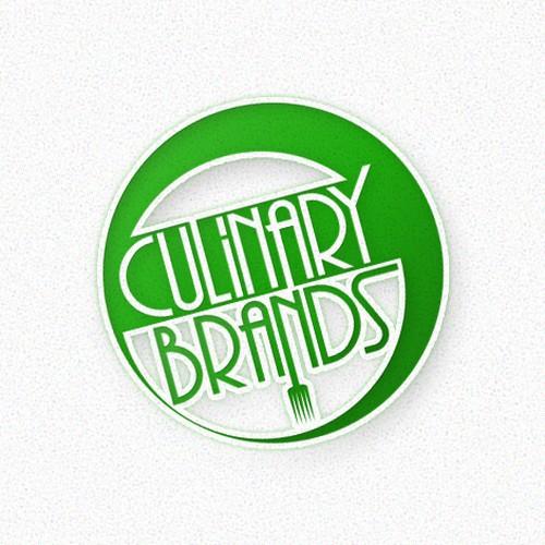 Ontwerp van finalist Matthew Eric Designs