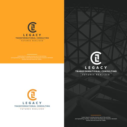 Diseño finalista de WORKLINE DESIGN