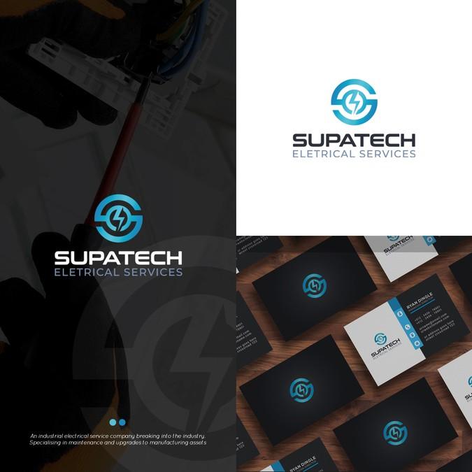 Design vencedor por Artlantic™