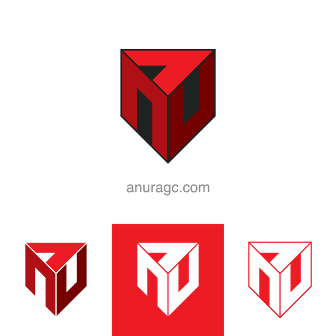 Gewinner-Design von 3abylon